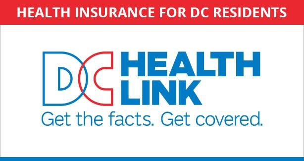 DCHealth Link