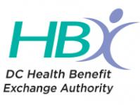Health Benefit Exchange Authority